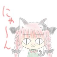 a0058947_024317.jpg