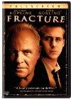 映画『Fracture』2007年US_c0117950_2252994.jpg