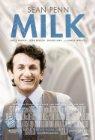 映画『Milk』2008年、US_c0117950_3443395.jpg