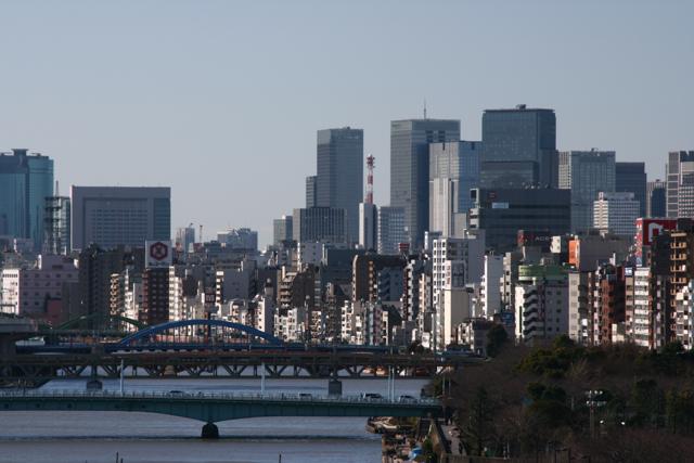 西高東低_f0135451_06086.jpg