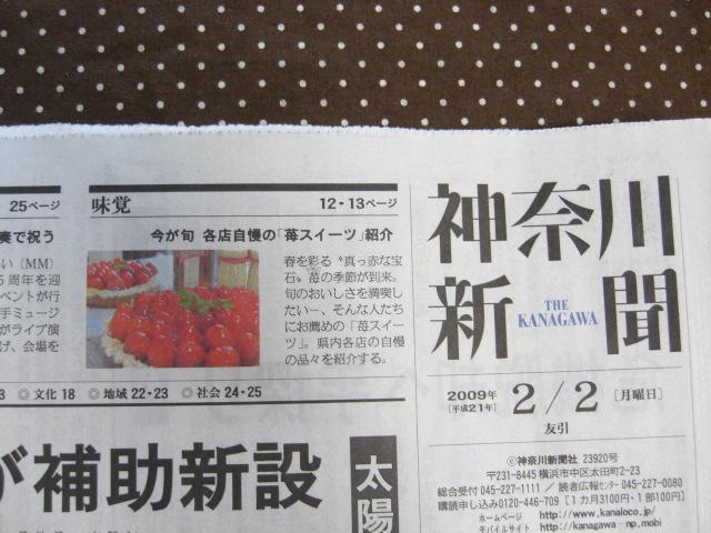 夏のおすすめムースケーキ&ストーリー⑯_c0169360_9144281.jpg