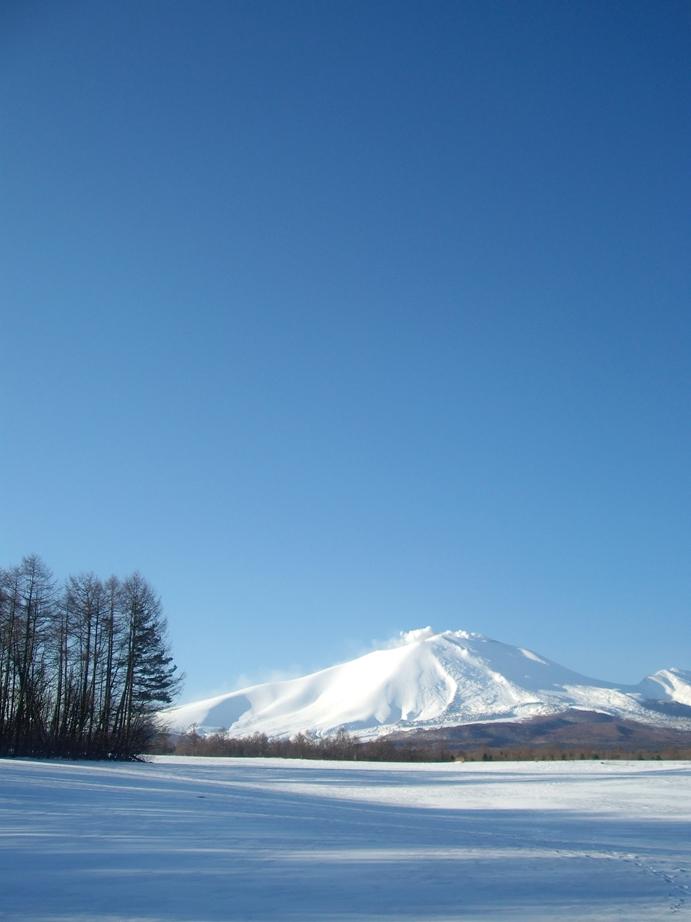 浅間山が!?_f0180878_2234379.jpg
