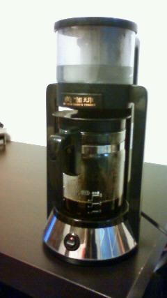 コーヒーと音楽と。_b0145688_147367.jpg