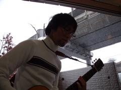 第2回 ブレルナ in 仙台〜雪国の洗礼〜 _b0080104_23584362.jpg