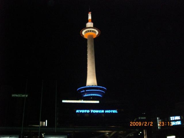 京都駅前_e0150006_10151886.jpg
