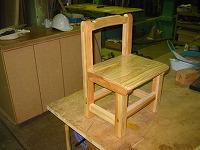熊本県産の杉を使った家具_e0157606_11594966.jpg