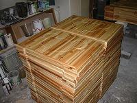熊本県産の杉を使った家具_e0157606_120396.jpg