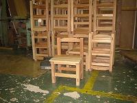 熊本県産の杉を使った家具_e0157606_120465.jpg