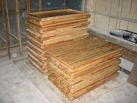 熊本県産の杉を使った家具_e0157606_1205664.jpg