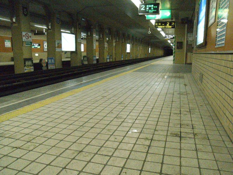 札幌通_c0025115_045819.jpg