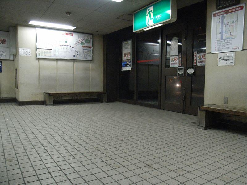 札幌通_c0025115_052550.jpg