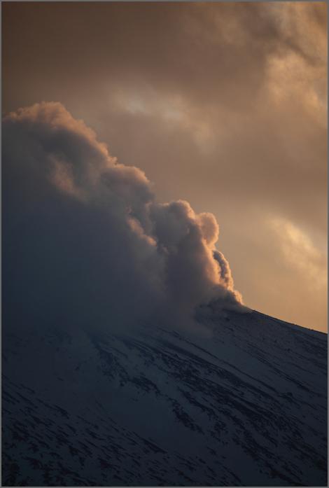 浅間山 噴火_d0101050_0535488.jpg