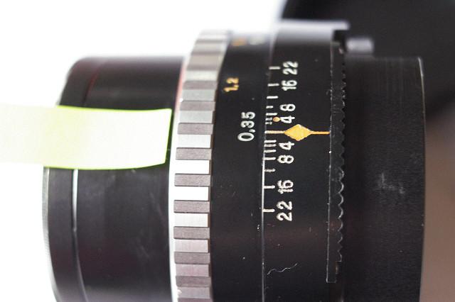 f0160179_20105244.jpg