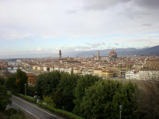 イタリアと私・・・_c0179785_7123576.jpg