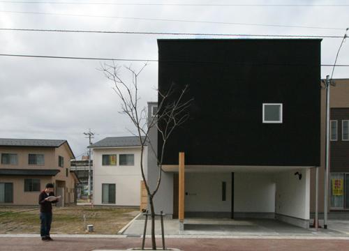 OPEN house_c0196892_2335133.jpg