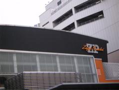 第2回 ブレルナ in 仙台〜雪国の洗礼〜 _b0080104_025033.jpg