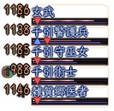 a0032309_081664.jpg