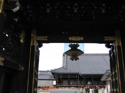 西本願寺_e0048413_19293891.jpg