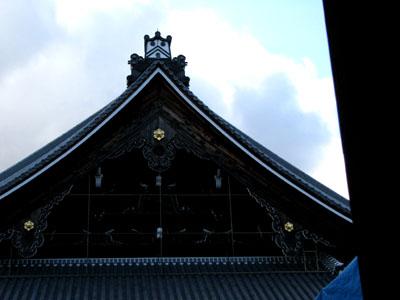 西本願寺_e0048413_19301648.jpg