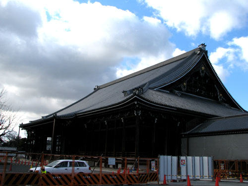 西本願寺_e0048413_1930281.jpg