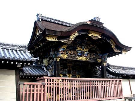西本願寺_e0048413_19314715.jpg
