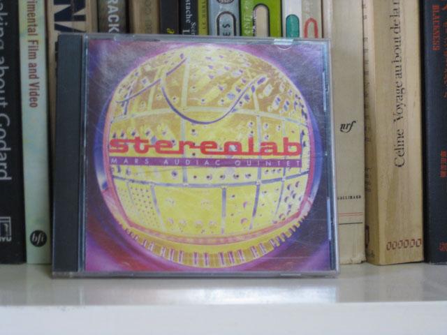 stereolabとお店の名前_c0168222_15263841.jpg