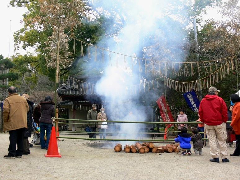 「節分・藤森神社」_d0133024_11114684.jpg