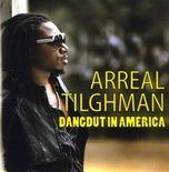 """新アルバム:\""""Dangdut in America\"""" (インドネシアの音楽)_a0054926_1103791.jpg"""
