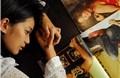 インドネシアの映画:『空を飛びたい盲目のブタ』@大阪アジアン映画祭_a0054926_20452775.jpg