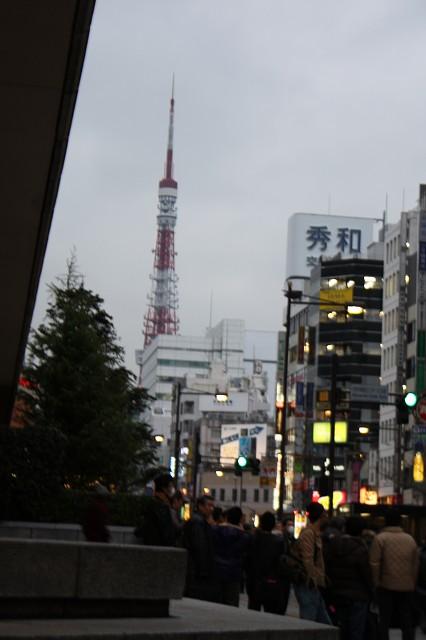 東京歩きまくり3日目_c0127029_1929443.jpg