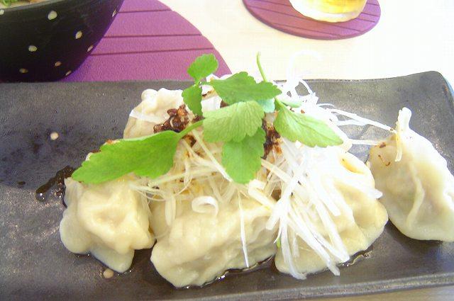 お料理教室_c0127029_2012846.jpg