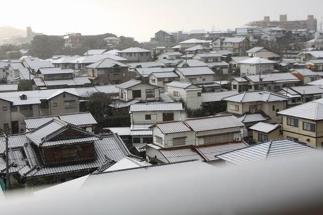 雪_c0127029_20235073.jpg