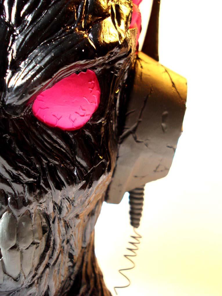 Erick Scarecrowの新・Shinsetsu seriesらしい。_a0077842_9261624.jpg