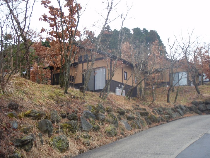 四国経由の九州旅行 その3_f0128542_1233422.jpg