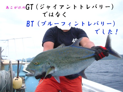 f0185743_15481031.jpg