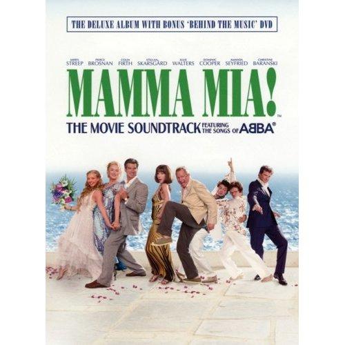 Mamma Mia_c0156749_15531317.jpg