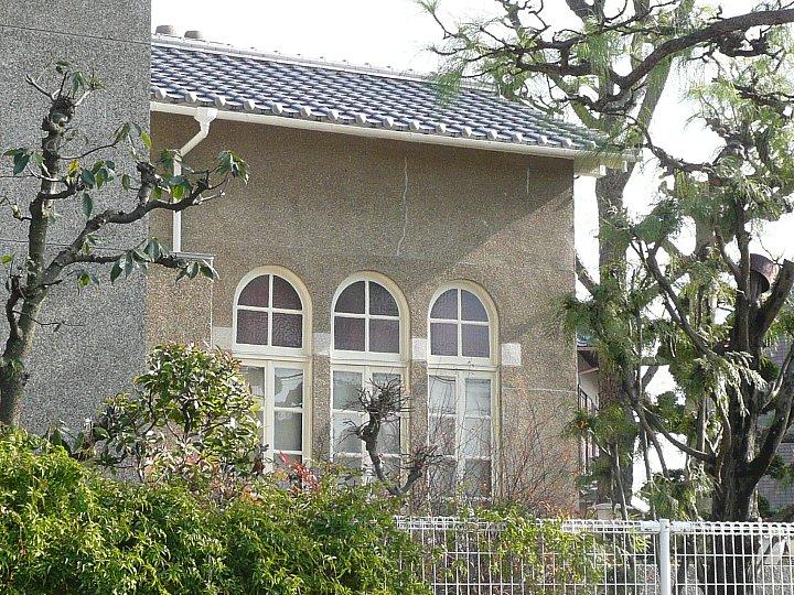 箕面の澤村家住宅_c0112559_16162554.jpg