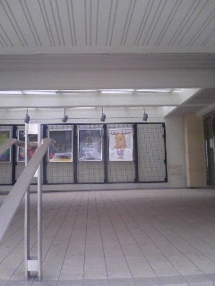 f0135065_2051454.jpg
