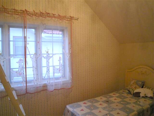 カーテンの吊り方いろいろ_c0157866_21182088.jpg