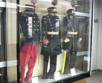 愛知平和記念館展示室_e0063268_2225192.jpg