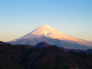 日本一_d0074474_128425.jpg