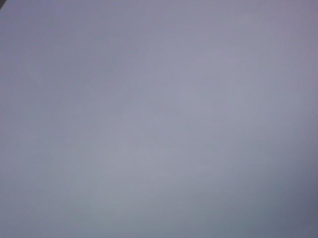 「曇り空ですね~!!」_e0051174_7531842.jpg