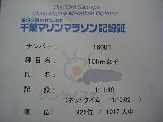 f0007387_1756197.jpg