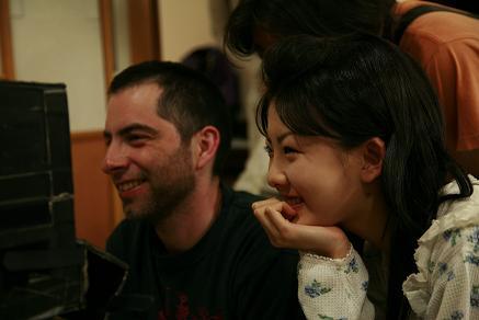 「笑っていいとも!」長瀬智也さんテレフォンショッキングに出演決定!!_f0183800_22192665.jpg