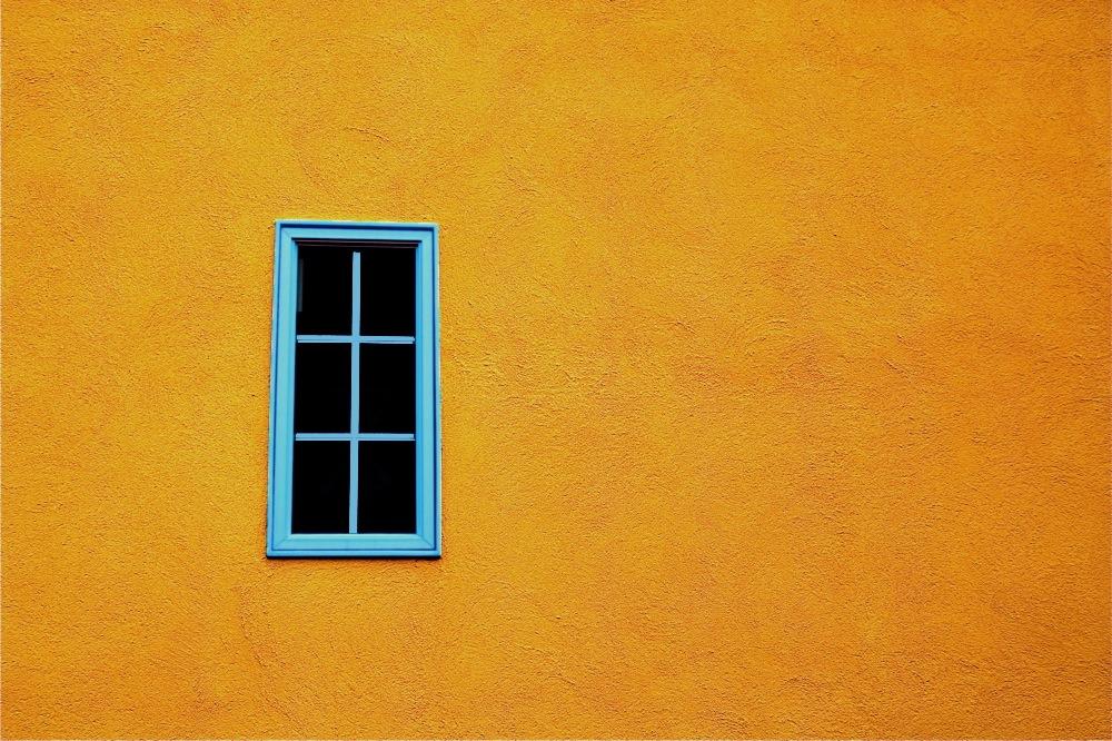 a 窓_c0127403_1848416.jpg
