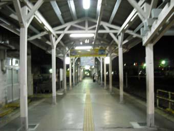 総会のあとは、脇田屋_e0008704_16066.jpg