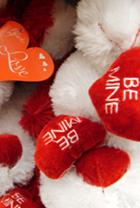 バレンタインの可愛いお菓子_b0007805_2123930.jpg
