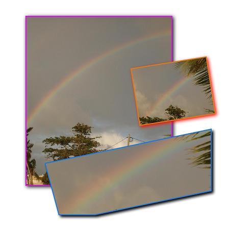 f0124209_3272775.jpg