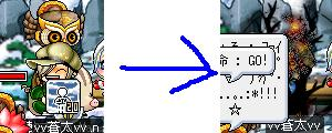 f0053927_12332899.jpg