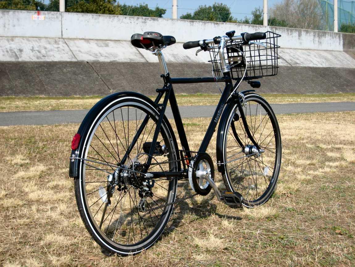 自転車ブログDB - ブリジストン ...